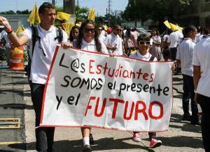 estudiantes-somo-el-futuro_cidra