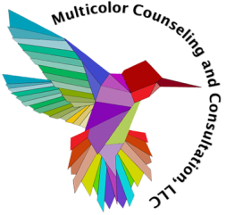 mcc logo hummingbird only